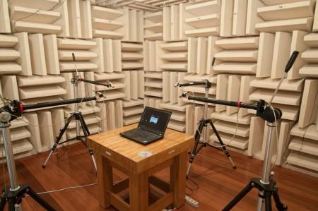 acoustic_noise_test