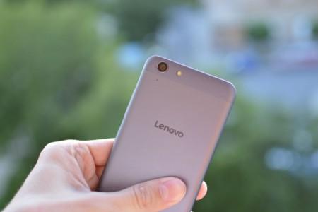 lenovo-k5-6-700x466