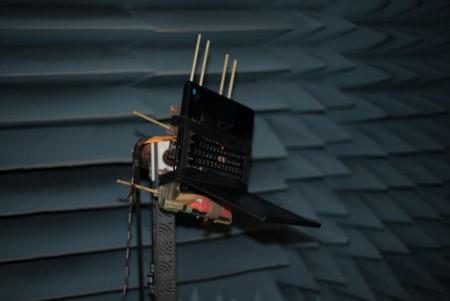 wireless_test