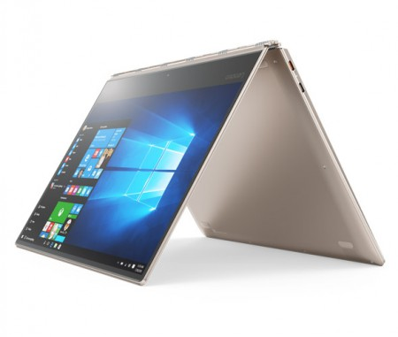 lenovo-laptop-yoga-910-windows-10