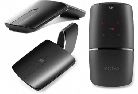 lenovo-yoga-mouse-accessory-multi-mode-1