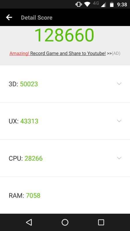 screenshot_20170106-093847