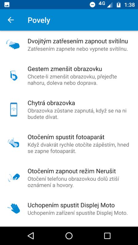 screenshot_20170108-013841