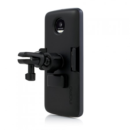 incipio-moto-z-vehicle-dock-black-b_v2_1
