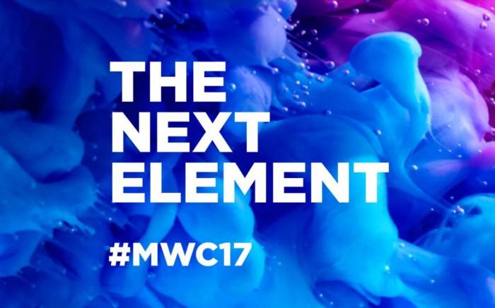 Jedeme do Barcelony na MWC 2017! [Aktualizováno]