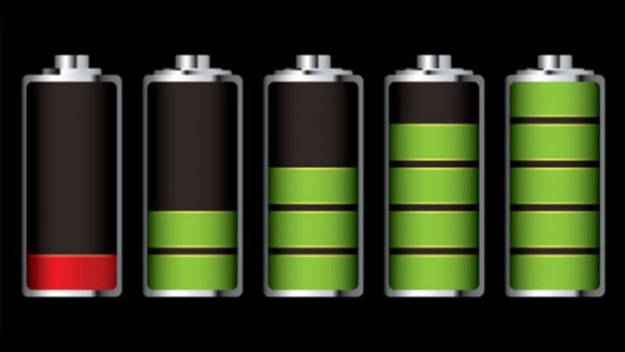 Prahy nabíjení baterie ThinkPadů se vrací do Lenovo Settings