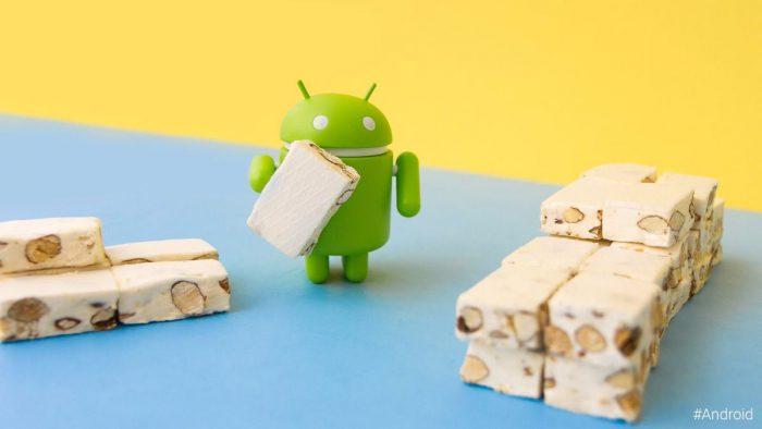 Android 7: Na co se těšit a které telefony jej dostanou?