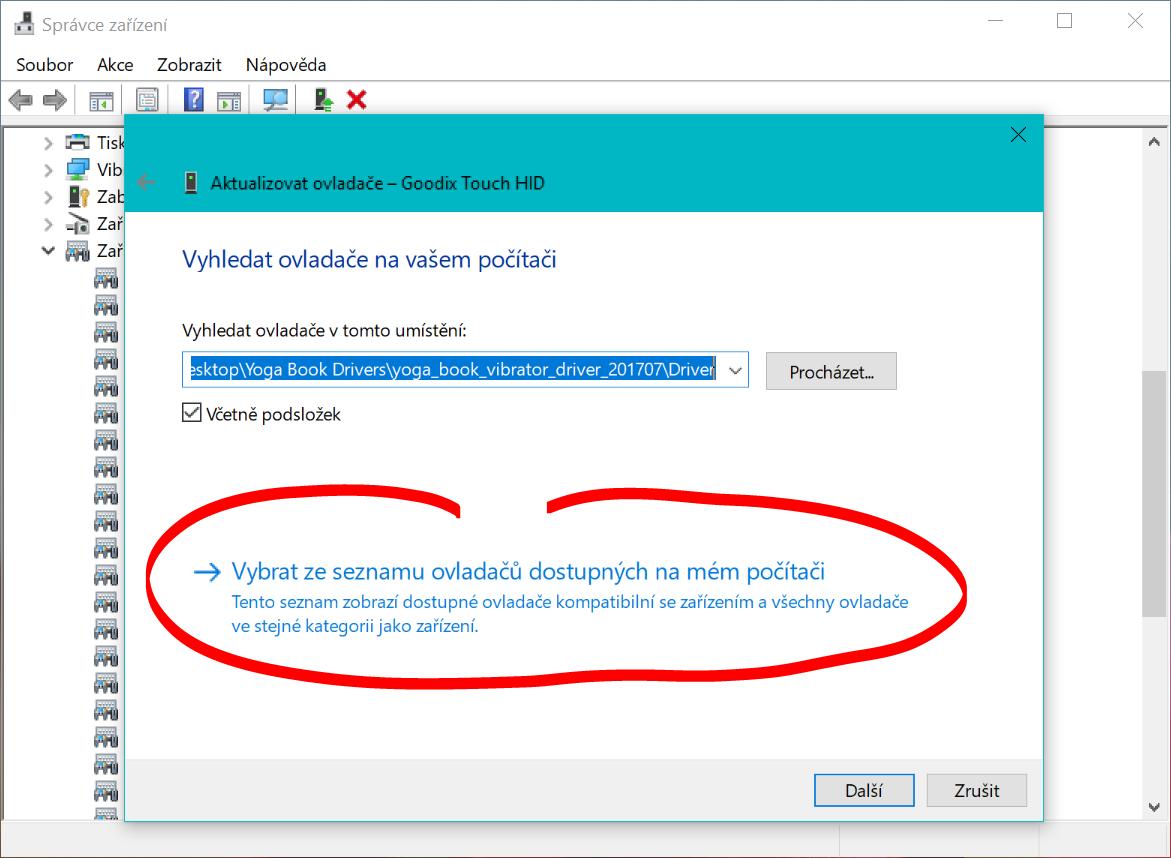 Goodix touch driver windows 10 | Silead Touch Driver Windows 10