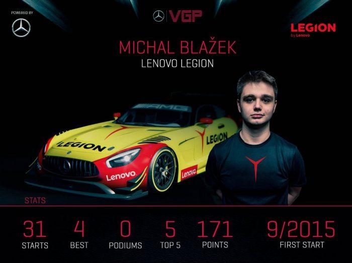 Michal-Blažek-Lenovo-LEGION