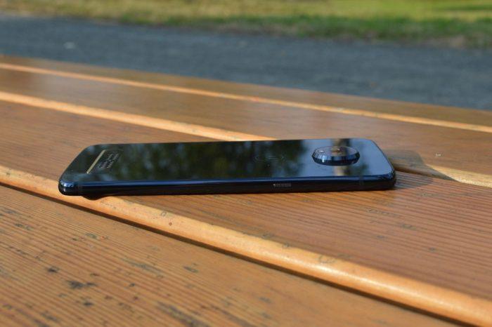 Moto-Z3-Play-foto-15