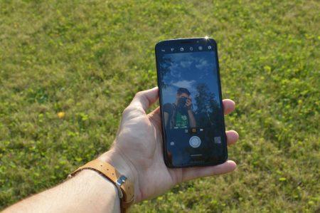 Moto-Z3-Play-foto-25