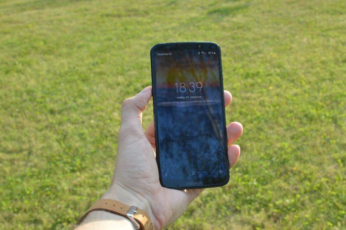 Moto-Z3-Play-foto-3