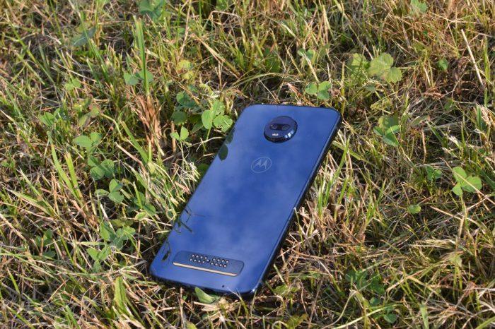 Moto-Z3-Play-foto-6