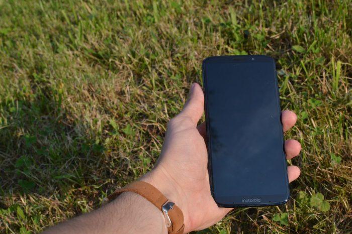 Moto-Z3-Play-foto-9
