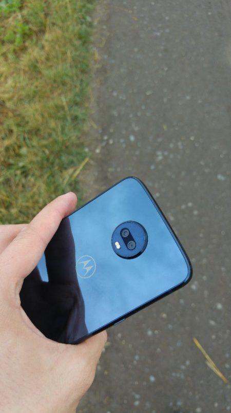 Motorola Z3-Play foto-10