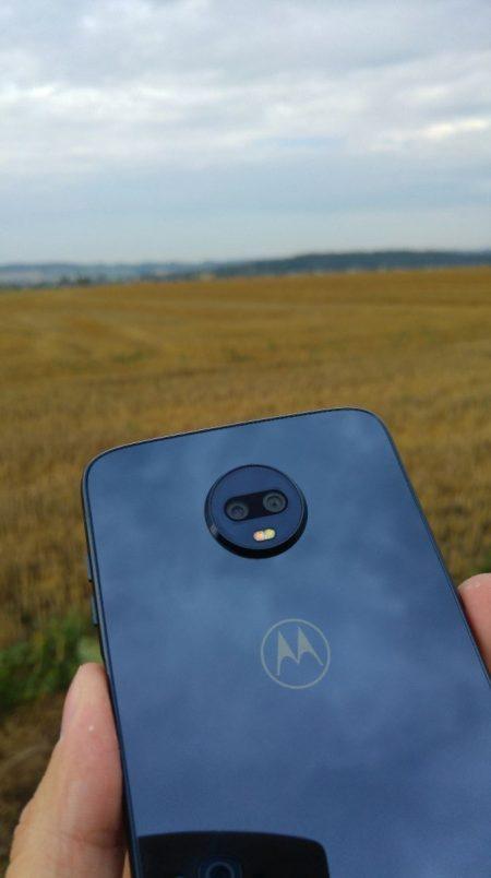 Motorola Z3-Play foto-6