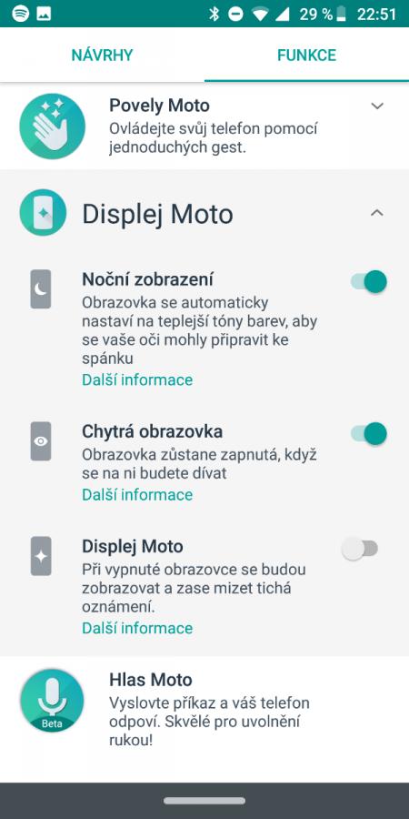 Screenshot 20180729-225113