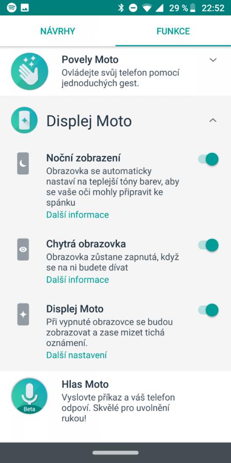 Screenshot 20180729-225220