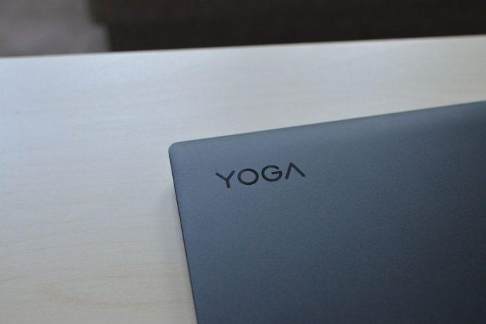 Yoga 530-14ARR