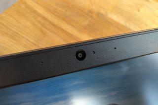 ThinkPad-L380-webkamera