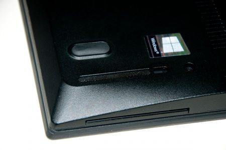Reproduktor Thinkpad T580