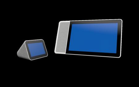 Lenovo-Smart-Clock-X-2