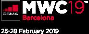 Lenovo MWC 2019