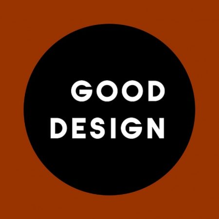 Goog Design logo