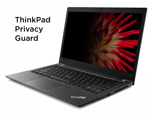 Lenovo-ThinkPad-T480s-Privacy-Guard-001 600x600