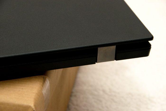 L580 detail-pantu