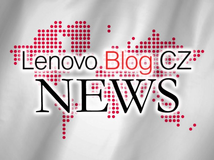 Krátce: Co nového na blogu vroce 2019?