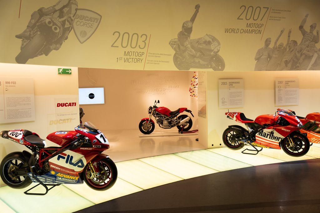 Ducati2