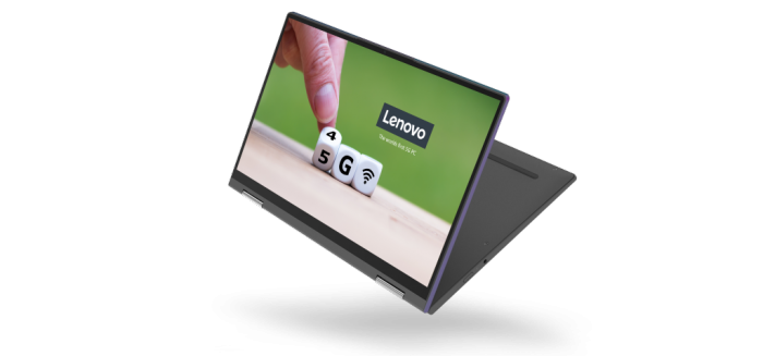Lenovo 5G PC Project Limitless 6 crop-1024x479