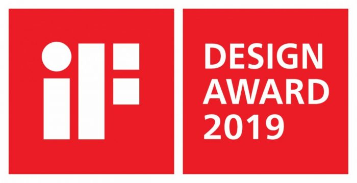 Lenovo získalo 12 ocenění iF Design Award 2019