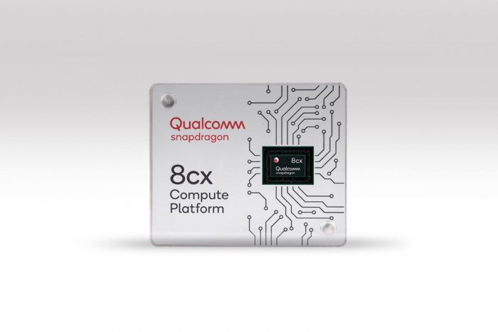 snapdragon-8cx-chip-case-1500x1000