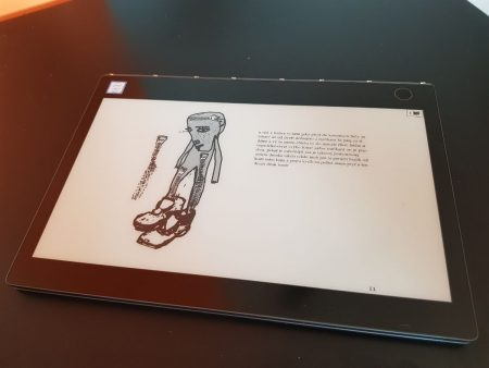 LenovoYogaBookC930 23