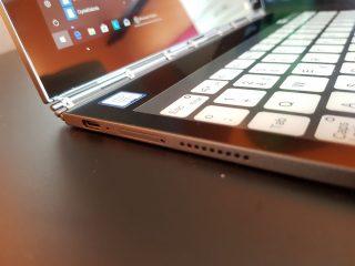 LenovoYogaBookC930 25
