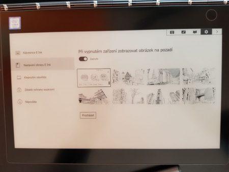 LenovoYogaBookC930 31