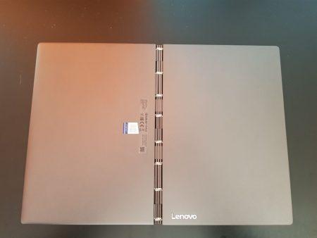 LenovoYogaBookC930 34