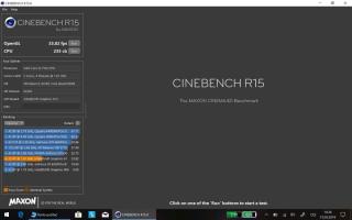 LenovoYogaBookC930 Cine15batery