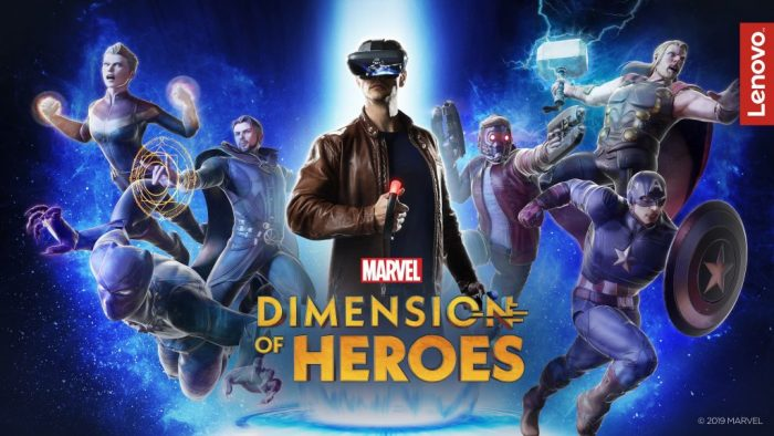 Lenovo-Mirage-AR-with-MARVEL-Dimension-of-Heroes-1024x576