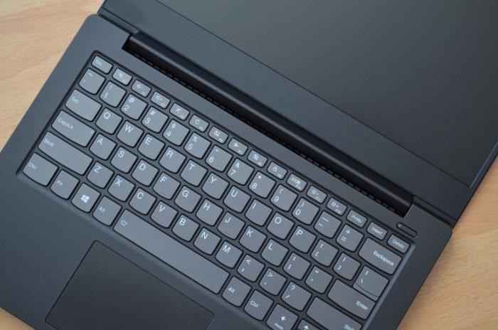 Lenovo IdeaPad S340-14API: čtrnáct palců pro každého (recenze)