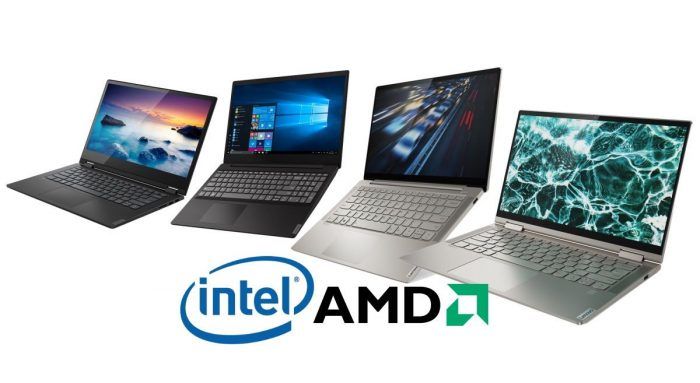 Novinky vprodeji: S145 AMD, C340, C740, S740
