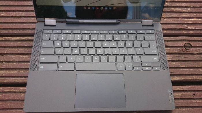 ChromeBook-klávesnice-2