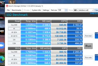 lenovo-yoga-s740-15-anvils-storage-utilities-SAMSUNG-MZVLB1T0HBLR-000L2 1024GB 1GB-20201009-1533-1