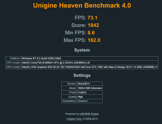 lenovo-yoga-s740-15-unigine-heaven-high