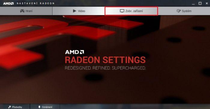 AMD-Radeon2-1