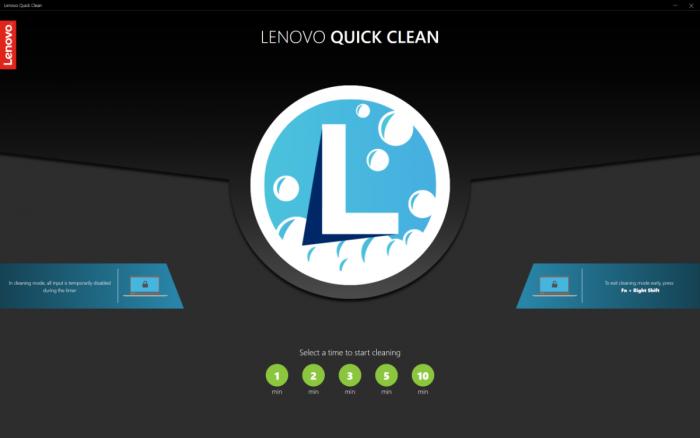 Lenovo-Quick-Clean